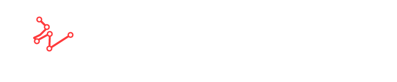 Itinerari Triestini